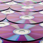Czy warto kupić odtwarzacz Blu-ray?