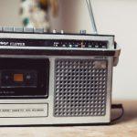 Dlaczego radia cyfrowe są tak popularne?