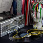 Jaki przedwzmacniacz gramofonowy wybrać?