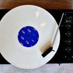 Przedwzmacniacz gramofony, który zapewni Ci najwyższą jakość dźwięku