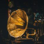 Przedwzmacniacze gramofonowe – dla koneserów muzyki