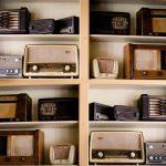 Radio cyfrowe zamiast tradycyjnego?