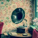 Wkładka gramofonowa – najważniejszy element, który decyduje o jakości dźwięku